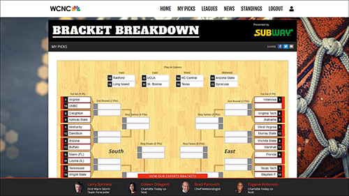 TownNews tips off turnkey college bracket contests - Copy 1