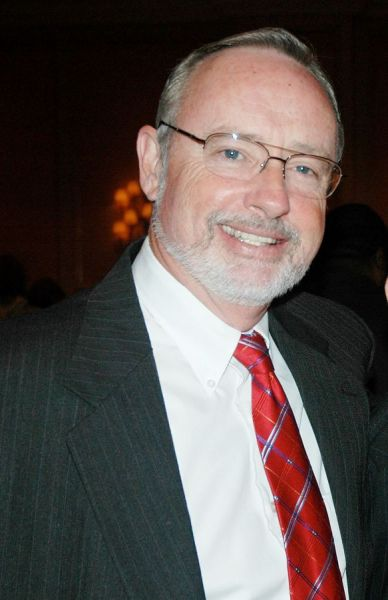 James R.  Randy  Ponder, 65, former longtime editor and publisher of The Sea Coast Echo in Bay St. Louis, Mississippi