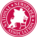 NNA - National Newspapers Association